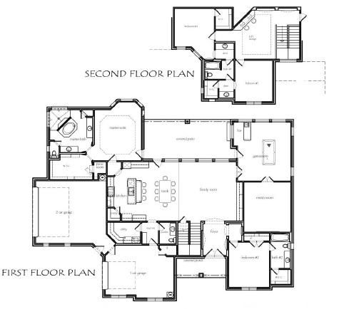 Tiny Houses likewise The Liberty House Plan in addition Default furthermore 1300 Sq Ft Beach House Plans as well 1300 Sq Ft Beach House Plans. on 1 300 sf house plans