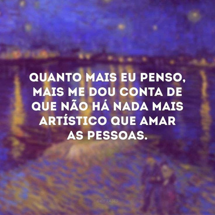 Arte Van Gogh, Halloween Make, Vincent Van Gogh, Sentences, Mood, Thoughts, Quotes, Origami, Cosplay