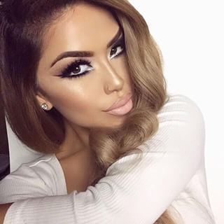 Image result for iluvsarahii before
