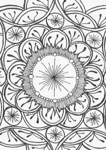 71 best Studio Inkcycle Free Coloring Pages images on Pinterest