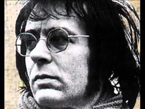 MANFRED MANN´S EARTH BAND~JOYBRINGER 1973