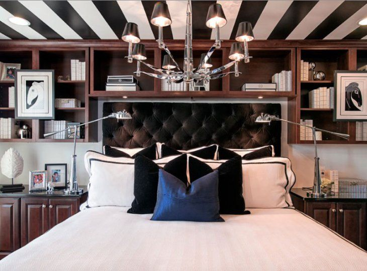 What Bedroom Paint Ideas What's Your Color Personality 6