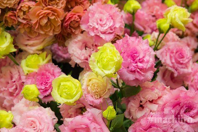 nail natura ネイルナチュラさんの撮影を終えて近くの花舎さんへ . こちらは生花を優しくセンス良くアレンジしてくれることで人気の高い花屋さん . . またまち色カフェのフラワーアレンジメントワークショップで講師を務めていただくなど以前よりお世話になっている花屋さんでもあります . . #花 #花のある暮らし #フラワー #フラワーアレンジメント #花屋 #花舎 #バラ #薔薇  #flowers #flowerstagram #flowerarrangement #flowerslovers #rose #rose #beauty #wedding #bridal #photo #canon #amami #machiiro #マチイロ