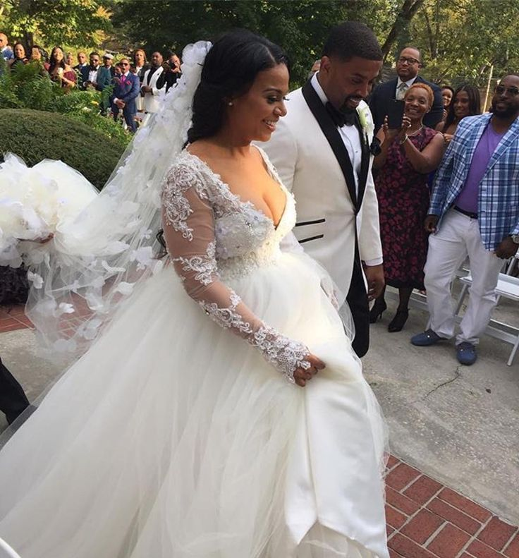 African American Wedding Ideas: 1000+ Images About African And African American Wedding