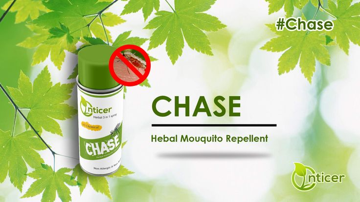 we care your #children non toxic non allergic #chase team #enticer #enticergroups #organicproduct #StarupIndia