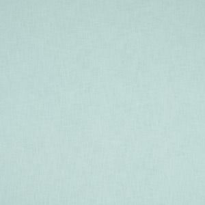 Bacall Topaz Green Plain Curtain Fabric