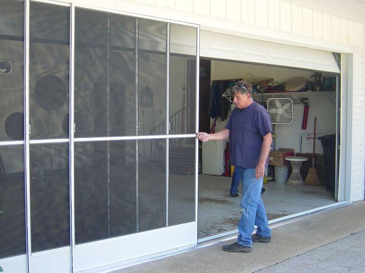 Best 25+ Sliding glass doors ideas on Pinterest | DIY ...