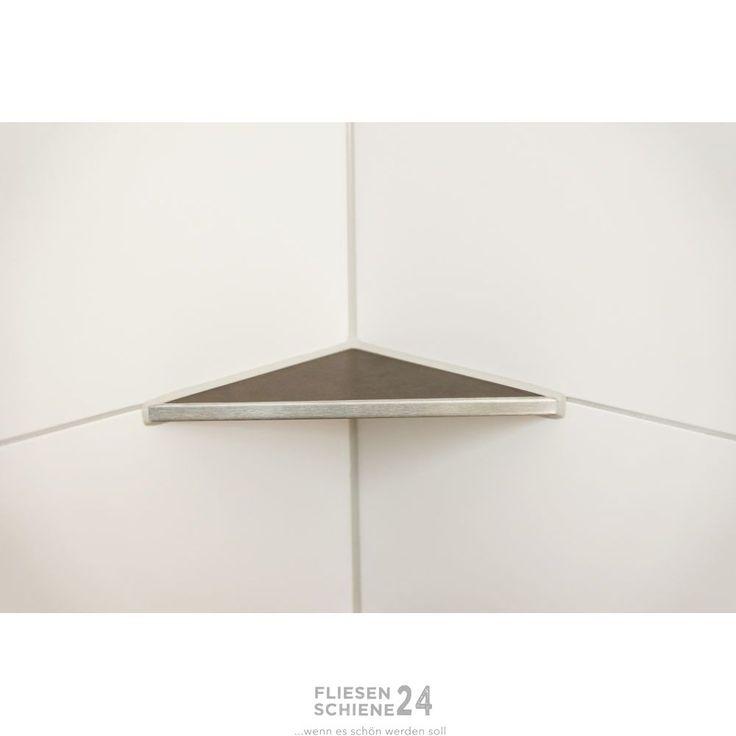 die besten 25 duschablage ideen auf pinterest ablage. Black Bedroom Furniture Sets. Home Design Ideas