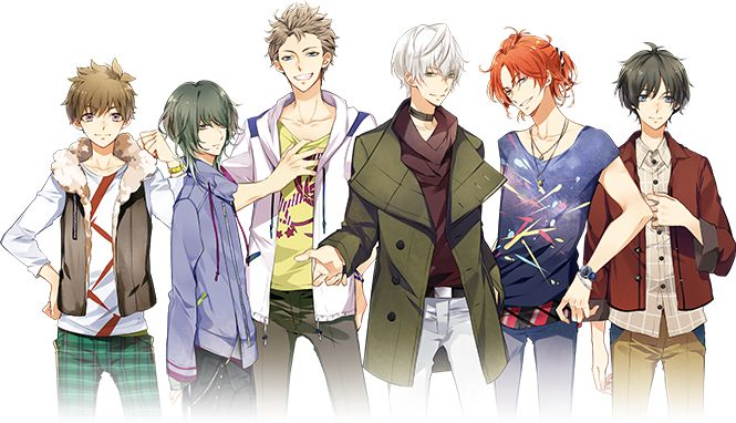 group_procellarum