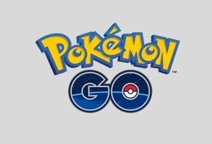 http://apktonic.com/pokemon-go-apk-for-android-4-2-2-free-download/