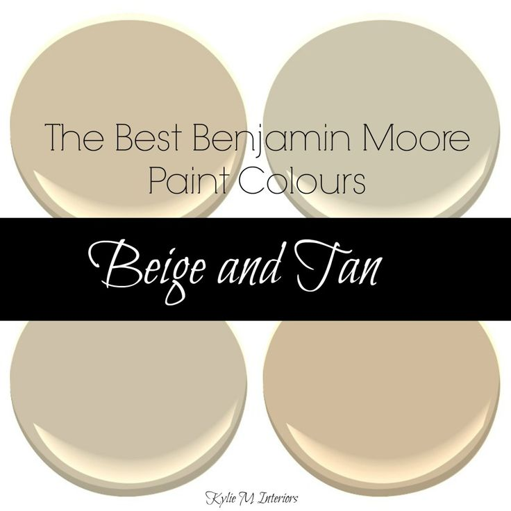 The 5 Best Benjamin Moore Neutral Paint Colours   Beige and TanBest 25  Benjamin moore camouflage ideas only on Pinterest  . Great Neutral Paint Colors Benjamin Moore. Home Design Ideas