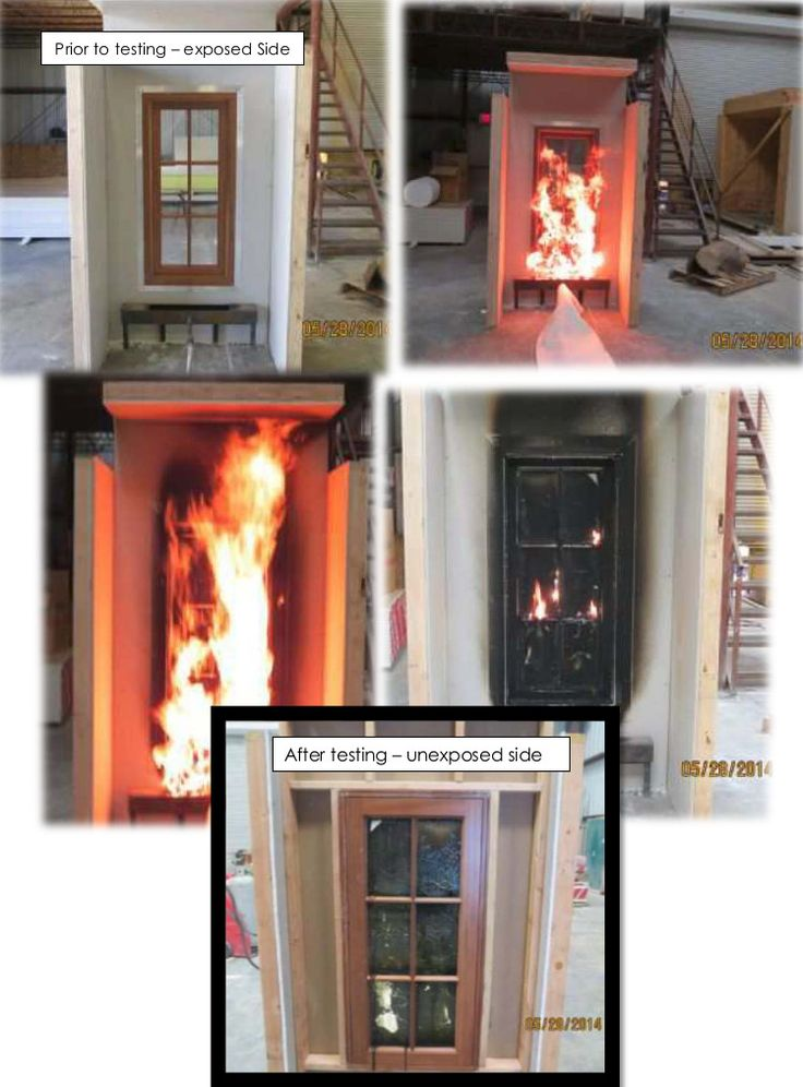 That fire rated window water penetration congratulate
