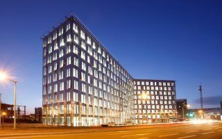 Philips Somfy et Serge Ferrari livrent les clés de la rénovation énergétique