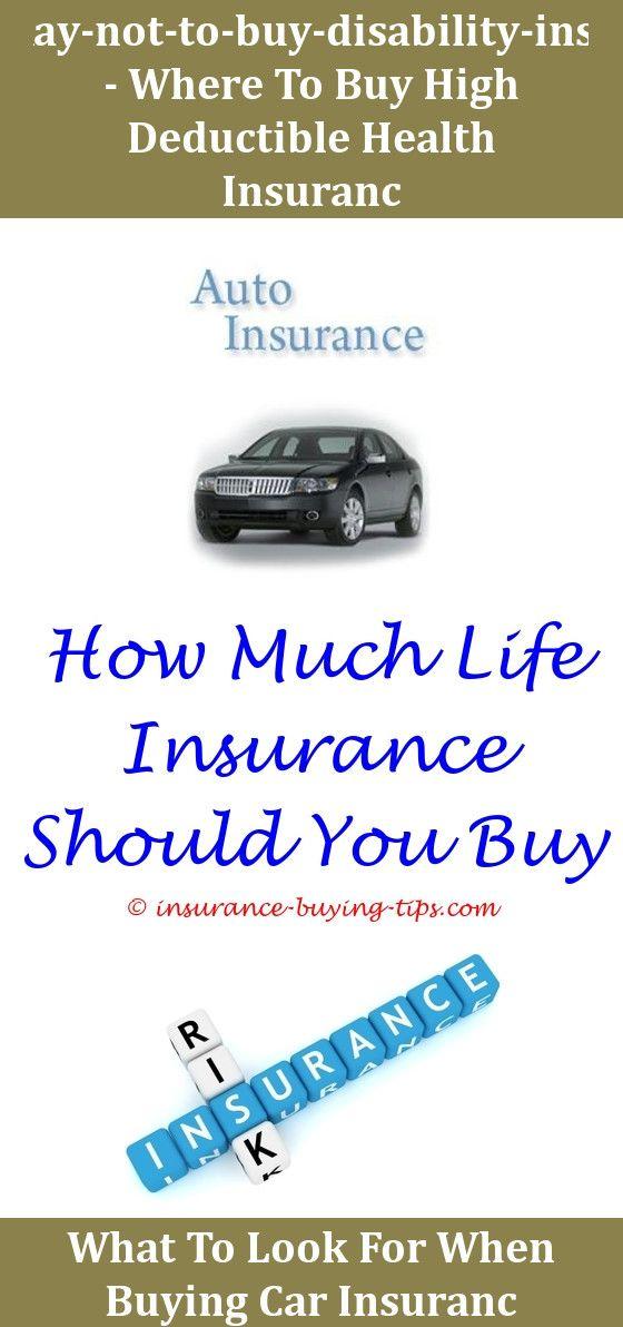 car insurance uk rh co pinterest com
