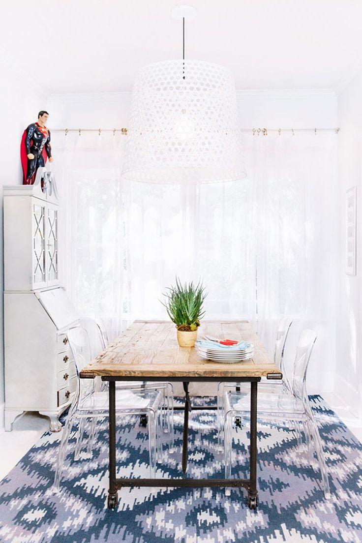 413 Best Interior Design Images On Pinterest