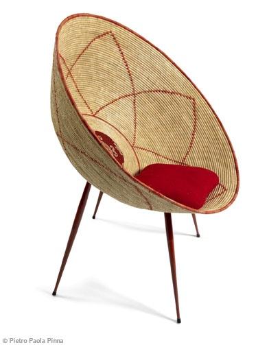 les 25 meilleures id es concernant pouf rotin sur pinterest meubles en rotin chaises en rotin. Black Bedroom Furniture Sets. Home Design Ideas