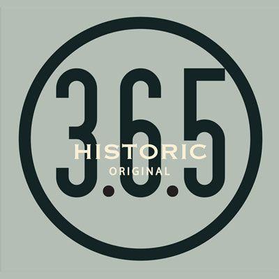 I piumini si possono indossare tutto l'anno? Certo che si! Leggi come sul nostro blog. #historic #historic365 #piuminiultralight http://historic-brand.com/historic-3-6-5-i-passepartout-su…/