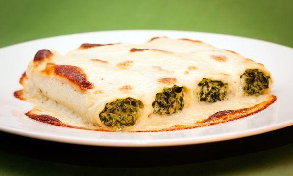 Mejores 49 imágenes de COCINA. Pasta en Pinterest | Recetas para ...