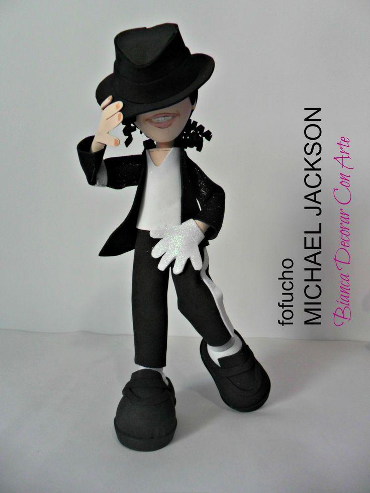 Michael Jackson Billie Jean!!! para el pequeño Aarón, UN NIÑO PRECIOSO, SUPER FANS DE MICHAEL JACKSON