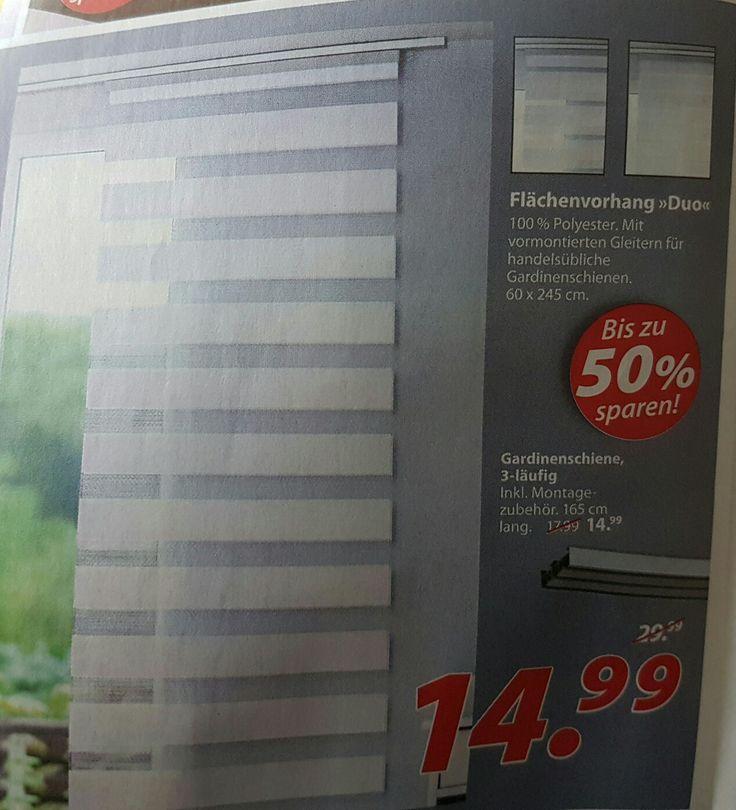Esszimmermöbel Dänisches Bettenlager ~ idées à propos de Dänisches Bettenlager sur Pinterest  Bettenlager