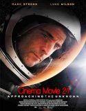 bercerita tentang kisah dari seorang astronot Amerika yang mempersiapkan sebuah misi ke Mars. Kapten William D. Stanaforth (Mark Strong) dalam misi satu jalan untuk langkah pertama menjajah planet Mars. Sama seperti semua pionir dalam sepanjang sejarah, Stanaforth akan menghadapi rintangan antara kehidupan dan kematian yang diputuskannya setelah berani melalui ruang angkasa.