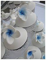 Wedding Cupcakes, Sydney, Birthday cupcakes, Baby Shower Cupcakes, Christening Cupcakes, designed by EliteCakeDesigns