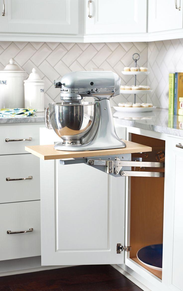 46 astonishing diy kitchen storage ideas kitchen pinterest diy rh pinterest com