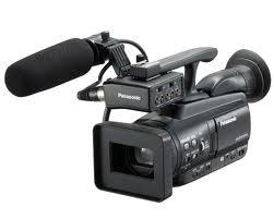 camera - Google Search