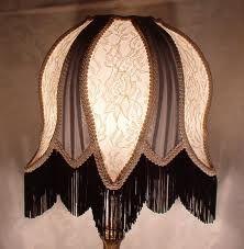 lamp shadesChiclighting.com carries lamps, lamp shades, floor, table, desk, novelty  buffet lamps, lighting, table lamps, floor lamps, desk lamps, buffet lamps, piano lamps.http://www.chiclighting.com/lamps.html