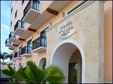 Mesón de la Luna Hotel and Spa