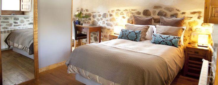 Hotel los laureles.Torazo,Asturies