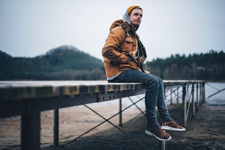 Can you hear that? Relax and quiet. Vans x Pendleton: http://www.footshop.eu/en/mens-shoes/6020-vans-x-pendleton-iso-2-pendleton-brown.html #vans #pendleton #footshop