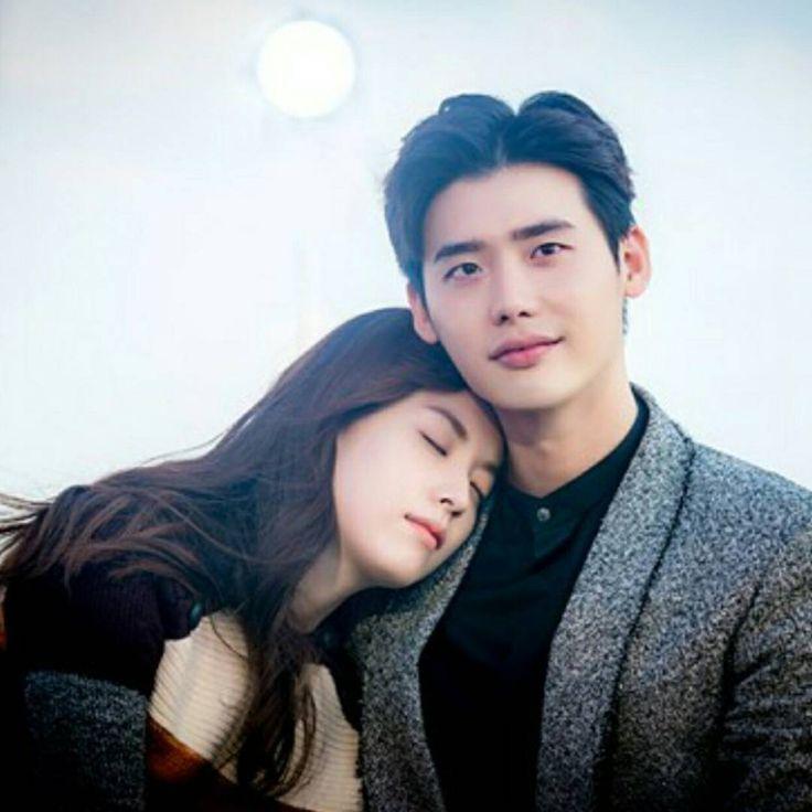 Эта сцена счастливый вид очень чистый и красивый  Кан Чхоль и Oyonju  мой личный последнего эпизода W, пожалуйста, провести четвертый номер один любимый (o'Zhi `)  вам хороший уик-энд курс (* «)` *) ❤︎ # Ли Чон Сук #jongsuk #leejongsuk # jongsuk0206 #wtwoworld #withjs #actorleejongsuk #kangchul # Кан Чхоль # Oyonju #W два мира # 이종석 # Li 鍾 碩 @ jongsuk0206