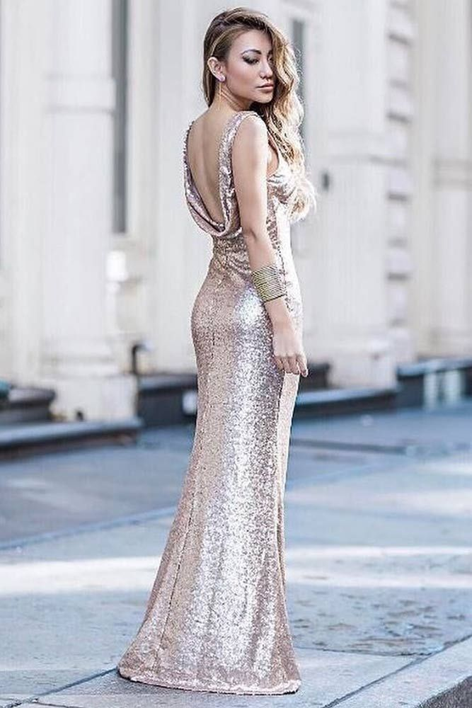 Cheap Prom Dresses Can Be Of Good Quality And Brand Name That Is