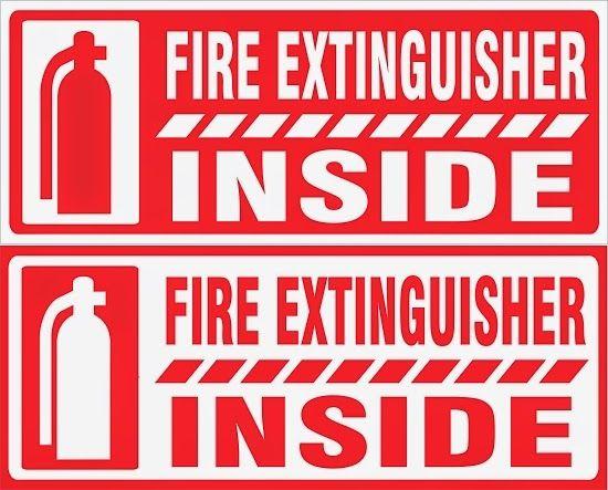 FailWG - World Of Tanks Mods & Cheats: Automatic Fire Extinguisher [0.9.6] - Automatyczna...