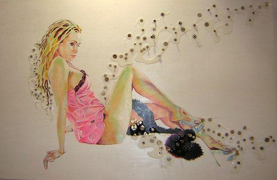 I miei quadri