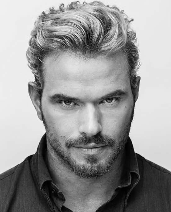 Kellan Lutz                                                                                                                                                                                 More