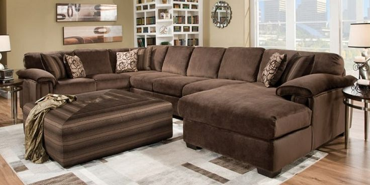 nice Extra Large Sectional Sofas With Chaise , Luxury Extra Large Sectional Sofas With Chaise 77 In Modern Sofa Inspiration with Extra Large Sectional Sofas With Chaise , http://sofascouch.com/extra-large-sectional-sofas-with-chaise/44272