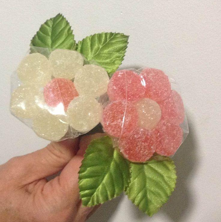 17 migliori idee su bomboniere con caramelle su pinterest for Opzioni di raccordo economici