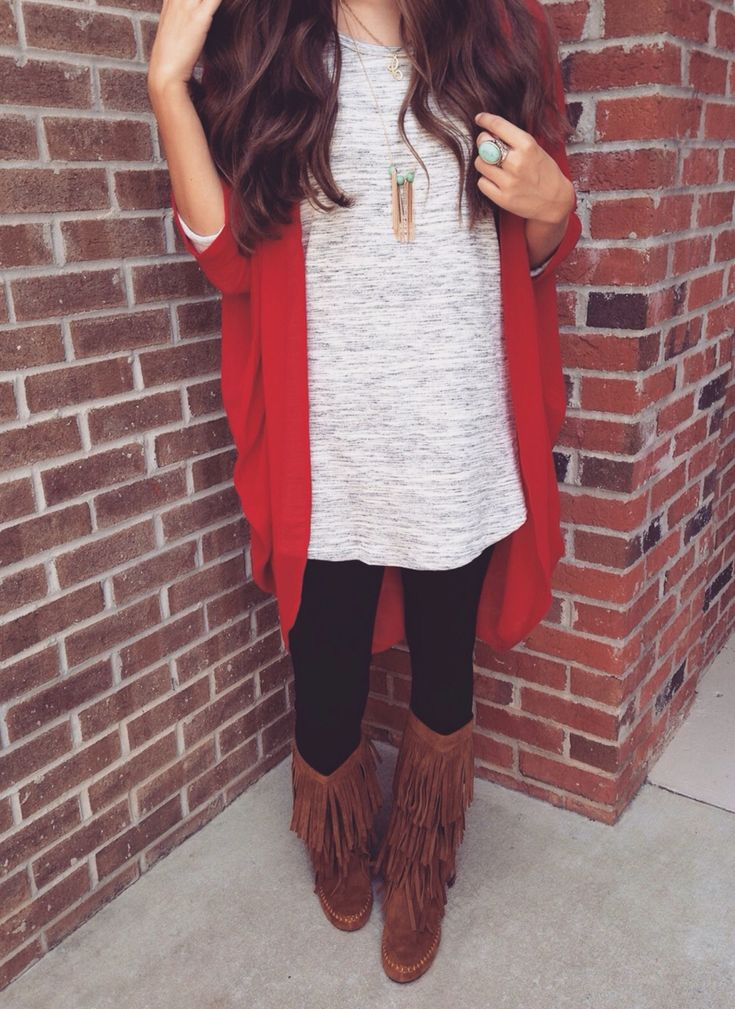 25  best ideas about Moccasins outfit on Pinterest | Moccasin ...