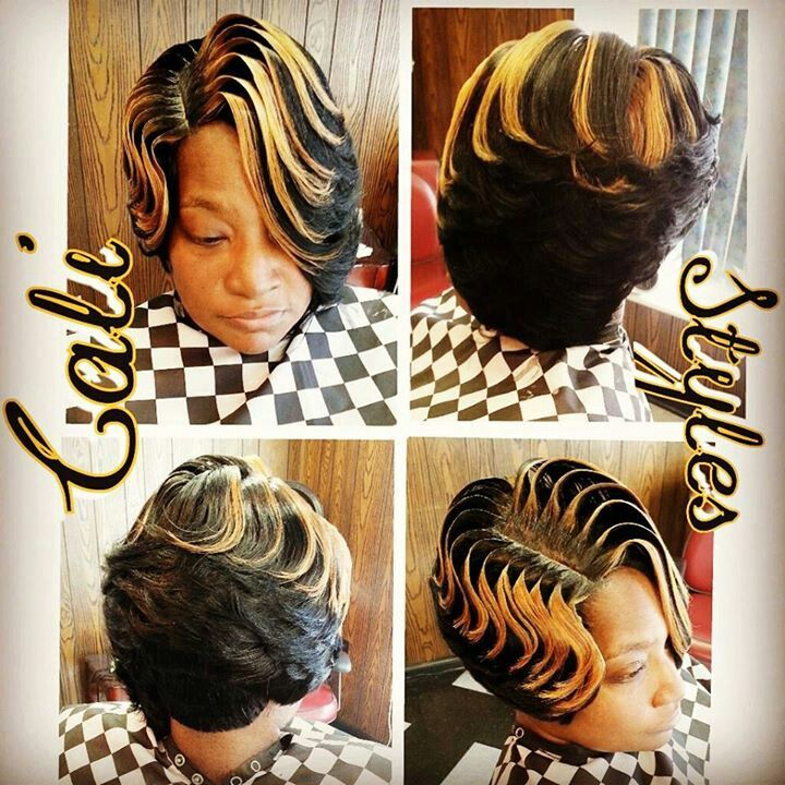 cali hair styles 57 best weaves images on hair cut 8719