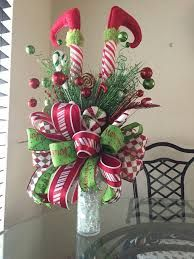 Image result for whole home xmas tree topper