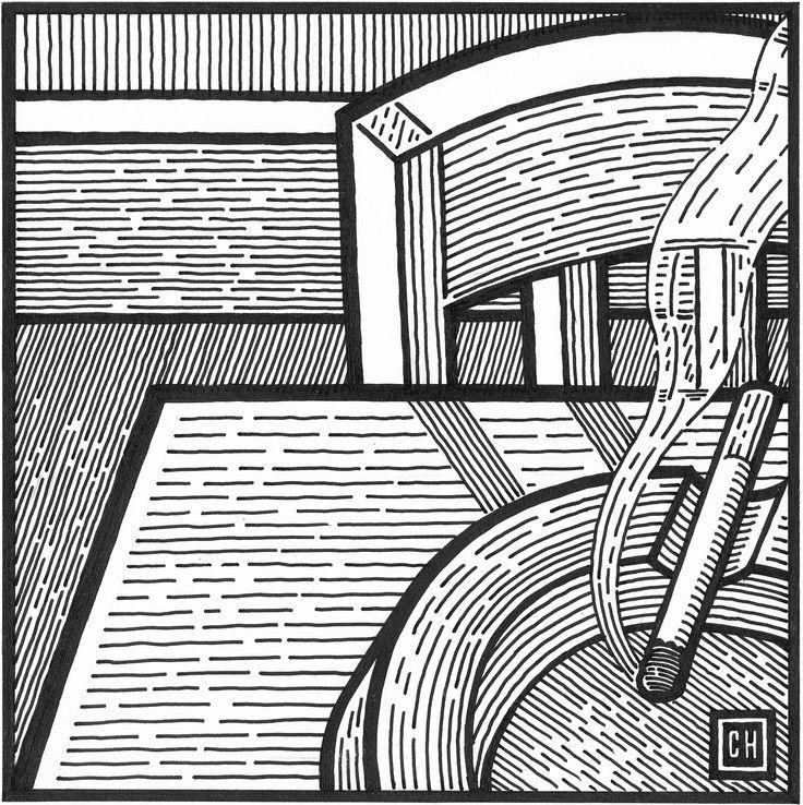 harpersunita-20_cropped.jpg (1716×1721)