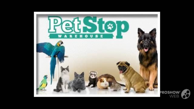 Petstop Pet Store Uk Pet Supplies Online Cheap Pet Food Online