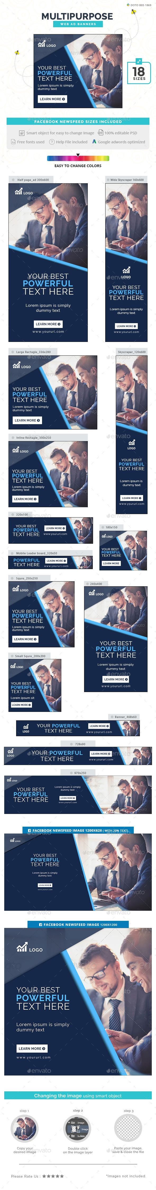 business meeting invitation email template%0A Multipurpose Banners