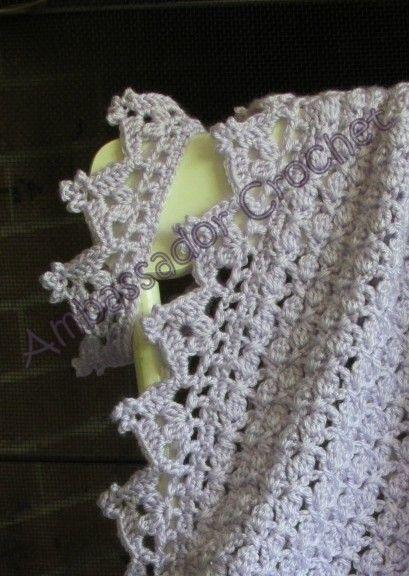 Free King Crown Crochet Pattern : crochet crown Ambassador Crochet Crochet Patterns ...