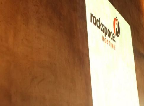 To say it has been a busy week at #Rackspace would be something of an understatement. The company has announced the appointment of #JoeEazor as its new chief executive while also unveiling the acquisition of enterprise app management provider #TriCore Solutions.  #Eazor joins Rackspace having previously headed up #EarthLink. The #company had #specialised in dial-up internet but moved into the 21st century with the addition of a cloud and networking portfolio, a shift with which Eazor is…
