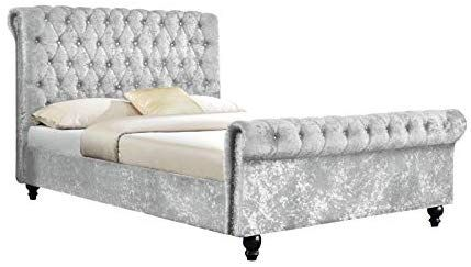 Best Pristine New Stunning Crushed Velvet Chenille Luxurious 640 x 480