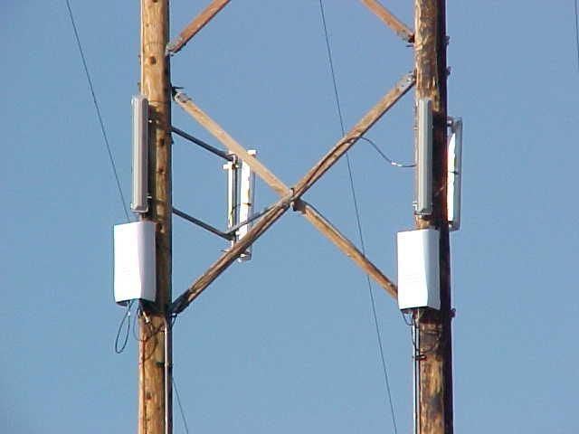 wood electric pole - Google Search