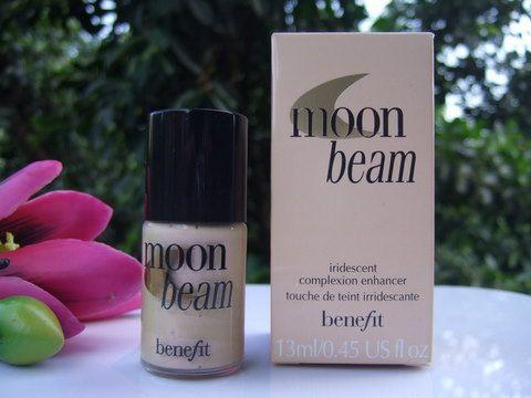 Benefit Moon Beam Benefit Moon Beam-Cheap Mac Makeup - $5.30